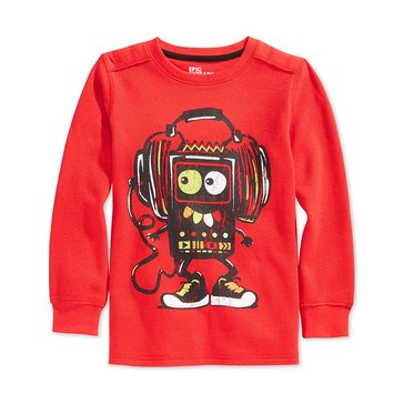 Epic Threads Little Boys' Monster Thermal