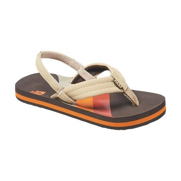 Reef RF00234570W Ahi - 70's Brown_D