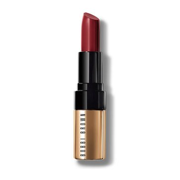 Bobbi Brown Luxe Lip Shade Extensions - Russian Doll