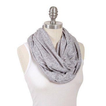 Bebe Au Lait Nursing Scarf, Lexington