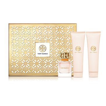 Tory Burch Signature Gift Set