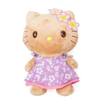 Hello Kitty Hawaii 8