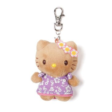 Hello Kitty Hawaii 3