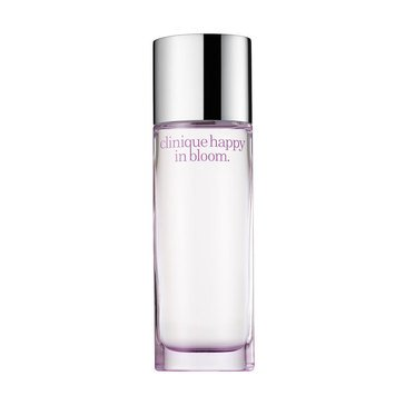 Clinique Happy In Bloom 1.7oz