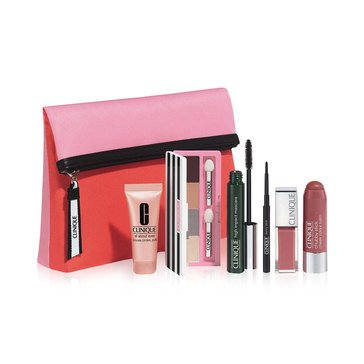 Clinique Makeup Set- The Sweetest Thing