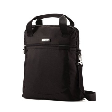 Samsonite Mightlight 2 Vertical Shopper - Black