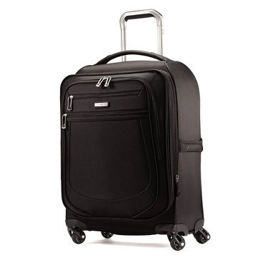 Samsonite Mightlight 2 Spinner 21 - Black