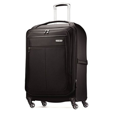 Samsonite Mightlight 2 Spinner 25