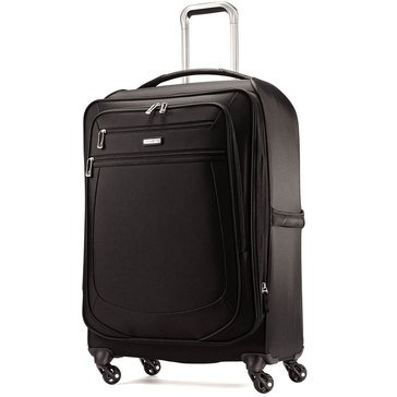 Samsonite Mightlight 2 Spinner 30