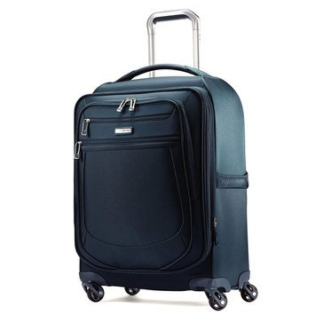 Samsonite Mightlight 2 Spinner 21
