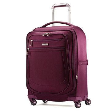 Samsonite Mightlight 2 Spinner 21 - Grape Wine