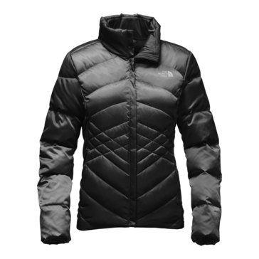 The North Face Women's Aconcagua Down Insulation Jacket