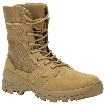 5.11 Tactical Speed 3.0 Men's Rapid Dry Boot Coyote