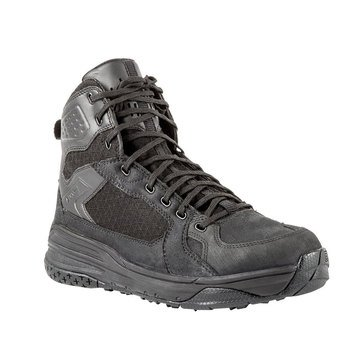 5.11 Tactical Halcyon Men's Tactical Boot Black