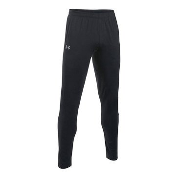 Under Armour Streaker Tapered Pant