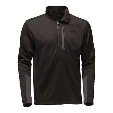 The North Face Men's Canyonlands HFF 1/4 Zip