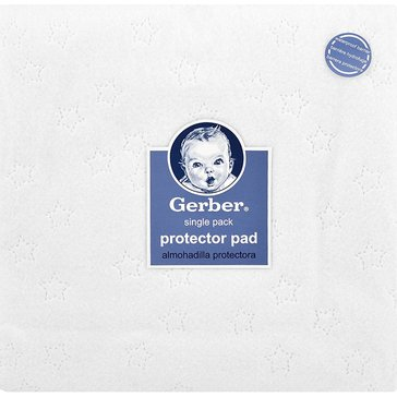 Gerber 1-Pack Multi Use Pad, 27x36