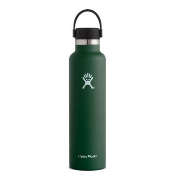 Hydro Flask 24 Oz. Standard Mouth Water Bottle - Sage