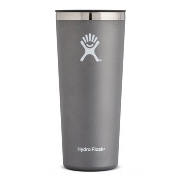 Hydro Flask 22 Oz. Tumbler - Graphite