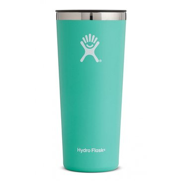 Hydro Flask 22 Oz. Tumbler - Mint