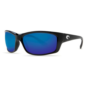 Costa Del Mar Unisex Polarized Jose Sunglasses