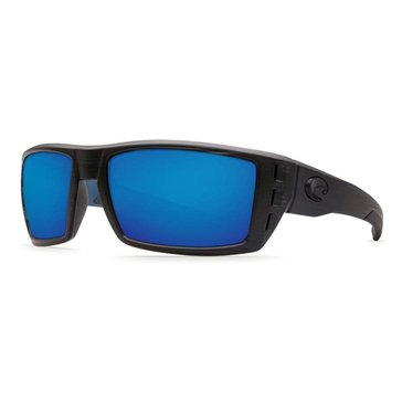 Costa Del Mar Men's Polarized Rafael Sunglasses