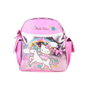 Hello Kitty Unicorn Petite Backpack
