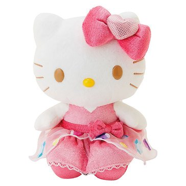 Hello Kitty Unicorn 8