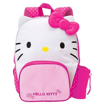 Hello Kitty Prime Backpack