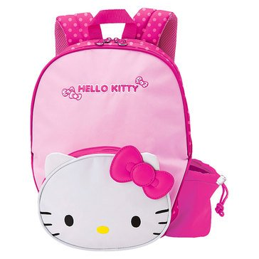Hello Kitty Prime Small Backpack