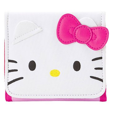 Hello Kitty Prime Wallet