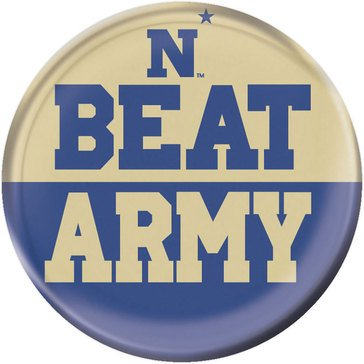 Go Navy, Beat Army 3