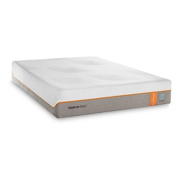 Tempur-Pedic TEMPUR-Contour Elite Breeze Mattress, Cal King