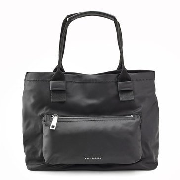 Marc Jacobs Easy Large Tote Black