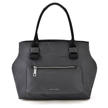 Marc Jacobs Easy Large Tote Shadow