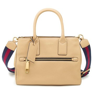 Marc Jacobs Gotham Tote Sand