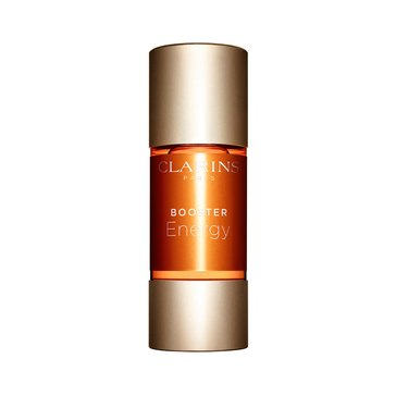 Clarins Booster - Energy
