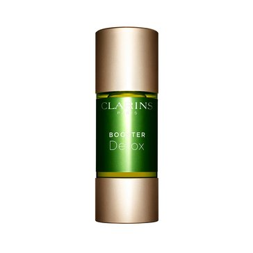Clarins Booster - Detox