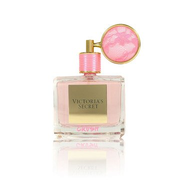 Victoria's Secret Crush Eau De Parfum 1.7oz