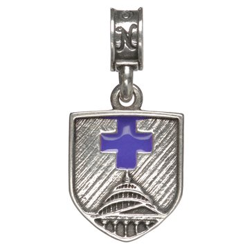 Nomades National Capital Region Medical Center Charm