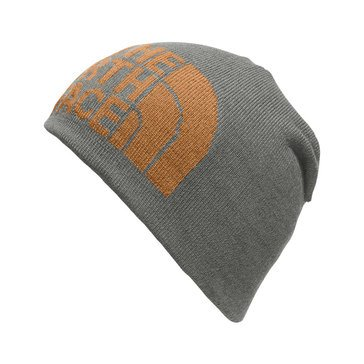The North Face Men's Highline Reversible Beanie