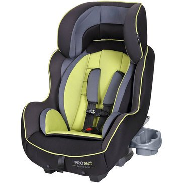 Baby Trend PROtect Series Premiere Convertible Car Seat, Polaris