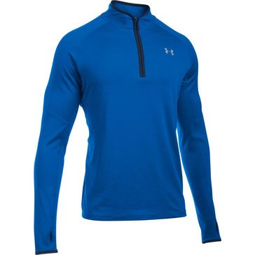 Under Armour Men's No Breaks 1/4 Zip