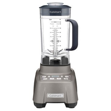 Cuisinart Hurricane 2.25 Peak HP Blender (CBT-1500)