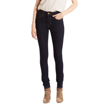 Levi Women's Plus Shaping 10