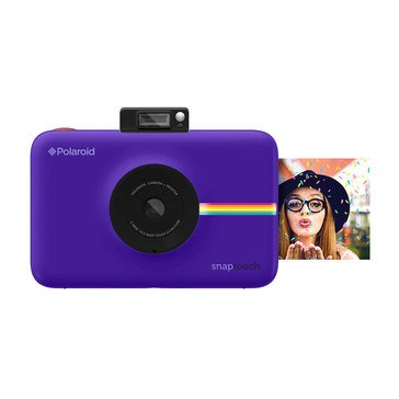 Polaroid Snap Touch Camera (POLSTPR)