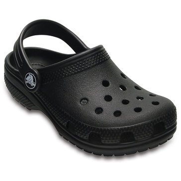 Crocs Little Kids UnisexClassic Clog