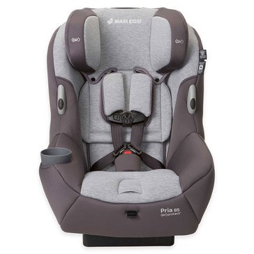 Maxi-Cosi Pria 85 Convertible Car Seat, Loyal Grey