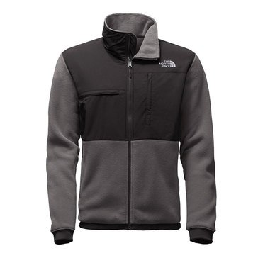 NorthFace M Denalli 2 Jacket Charcoal