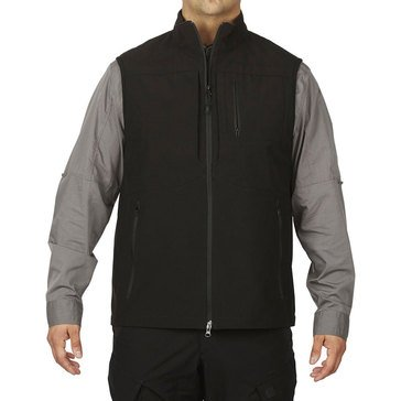 5.11 Covert Vest Black